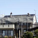 埼玉で外壁塗装・屋根塗装を依頼しよう!塗装するメリットとは?