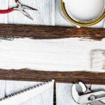 埼玉の外壁塗装・屋根塗装で人気の色は?おすすめの配色・色選び