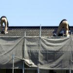 外壁塗装や屋根塗装をするメリットって?