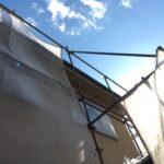 外壁塗装が不向きな季節や時期はある?