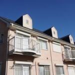 アパートの外壁塗装の相場はどれくらいになる?