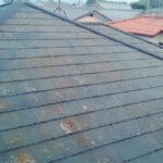 外壁・屋根塗装が浮いたり剥がれたりする原因は?対策はある?