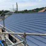 屋根塗装で雨漏りは直るの?