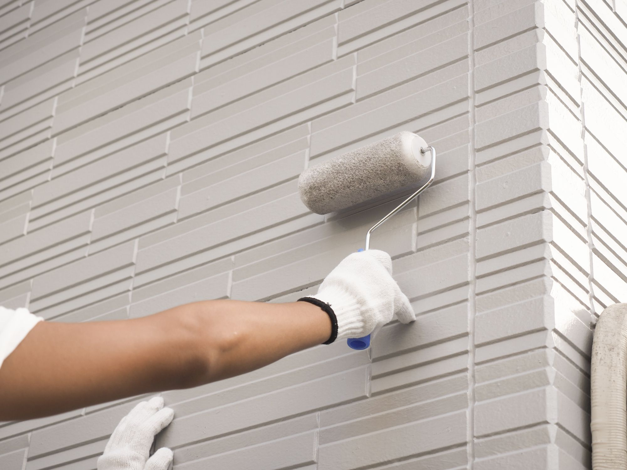 埼玉の外壁塗装・屋根塗装中にいつもの生活と変わる点