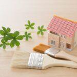 埼玉県で外壁塗装・屋根塗装をする必要性とメリット