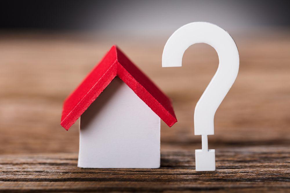 埼玉で外壁塗装・屋根塗装はするべき?塗装せずに放置した家に起こること