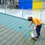埼玉で外壁塗装・屋根塗装を依頼したい!作業中のプライバシーは大丈夫?