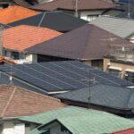 埼玉で外壁塗装・屋根塗装ができないケースはどんなケース?