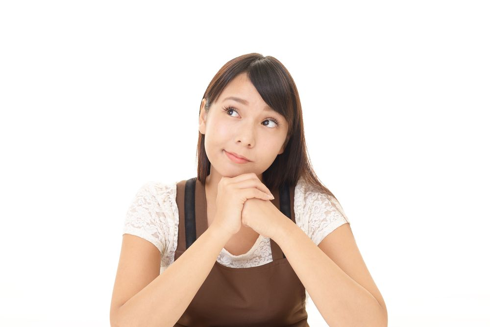 埼玉の外壁塗装・屋根塗装の助成金の利用条件と申請方法