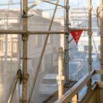 埼玉で外壁塗装・屋根塗装するときの防犯対策