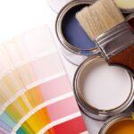 埼玉の外壁塗装・屋根塗装を短期間で終わらせる方法