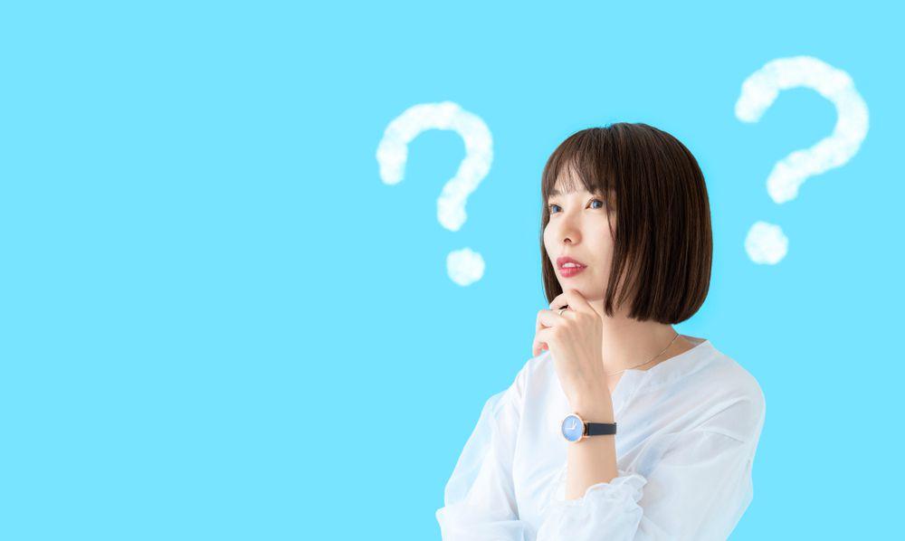 埼玉の外壁塗装・屋根塗装業者は多い?少ない?