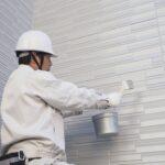 外壁塗装でフッ素塗料にするメリットとは?