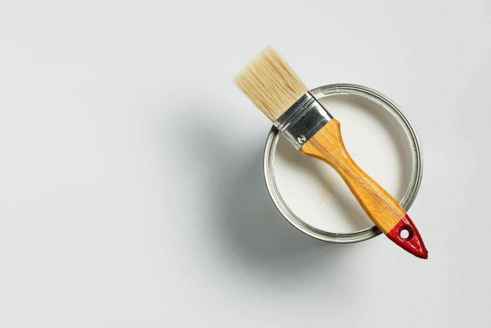 最もポピュラーな外壁塗料「シリコン塗料」とは?