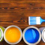価格が安く扱いやすい「ウレタン塗料」とは?