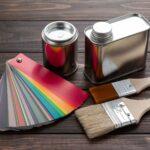 汚れにくい高級塗料「光触媒塗料」とは