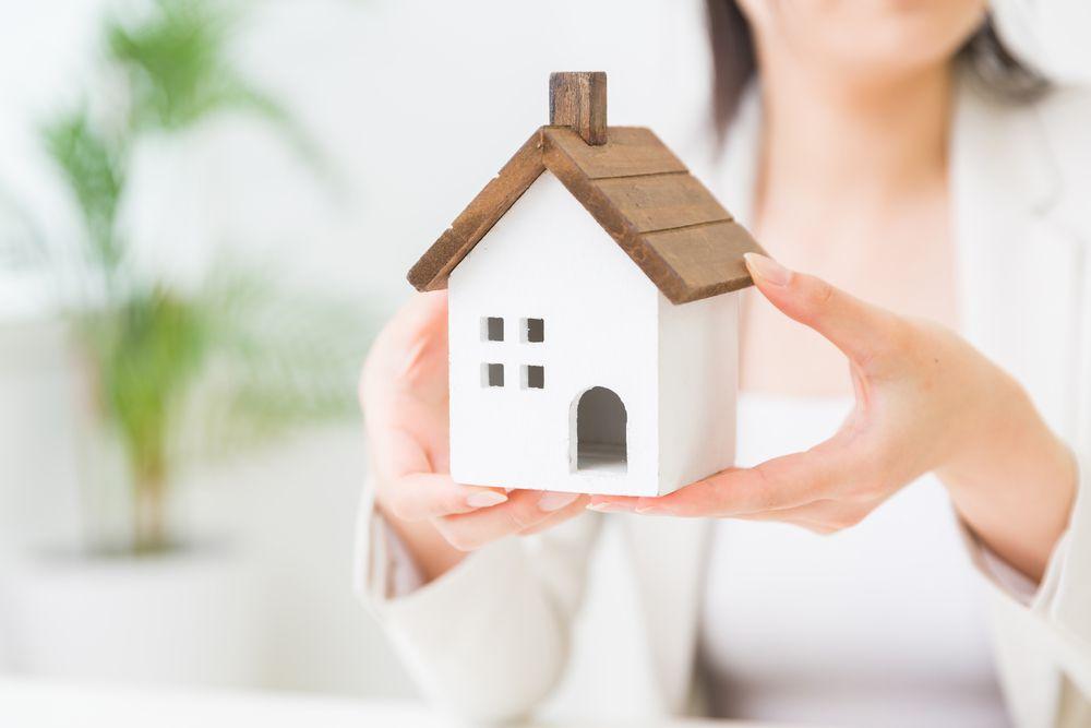 安い外壁塗装・屋根塗装には注意!費用以外で重視すべきこと