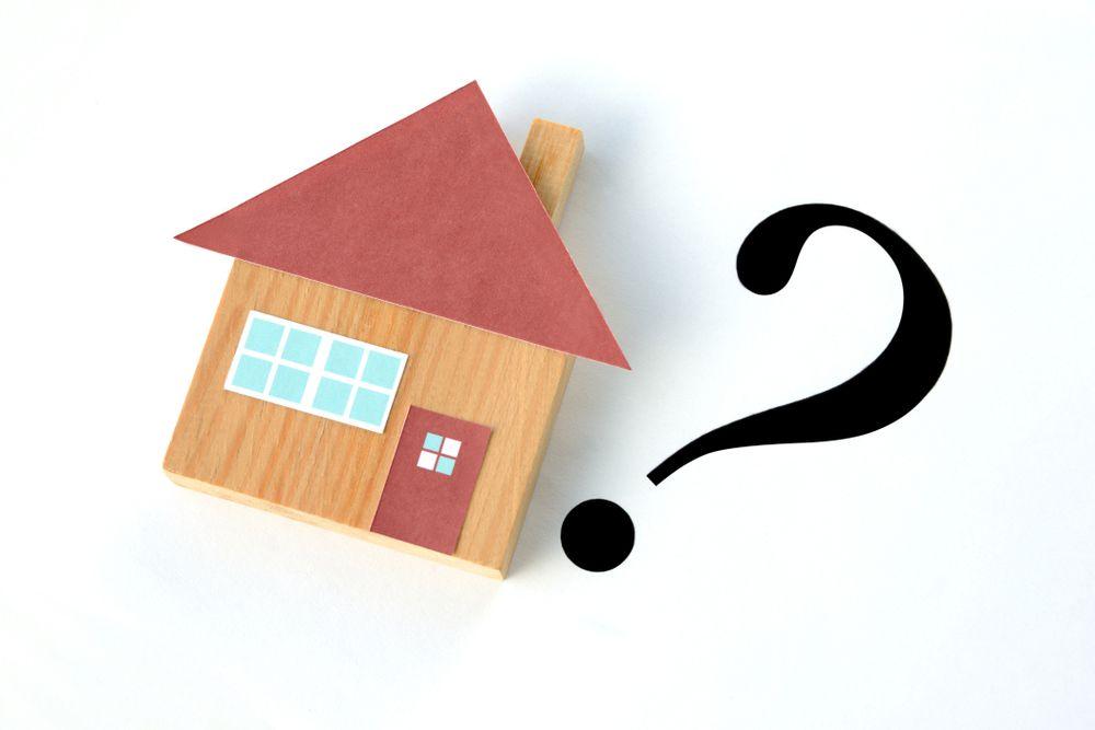 助成金が使えない外壁塗装・屋根塗装とは