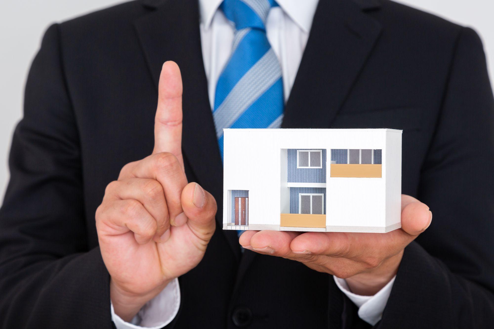 外壁塗装・屋根塗装のリフォームを検討したら準備すべきこと