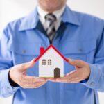 壁塗装・屋根塗装の塗り替えにかかる費用目安