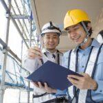 外壁塗装・屋根塗装それぞれの工程や流れについて