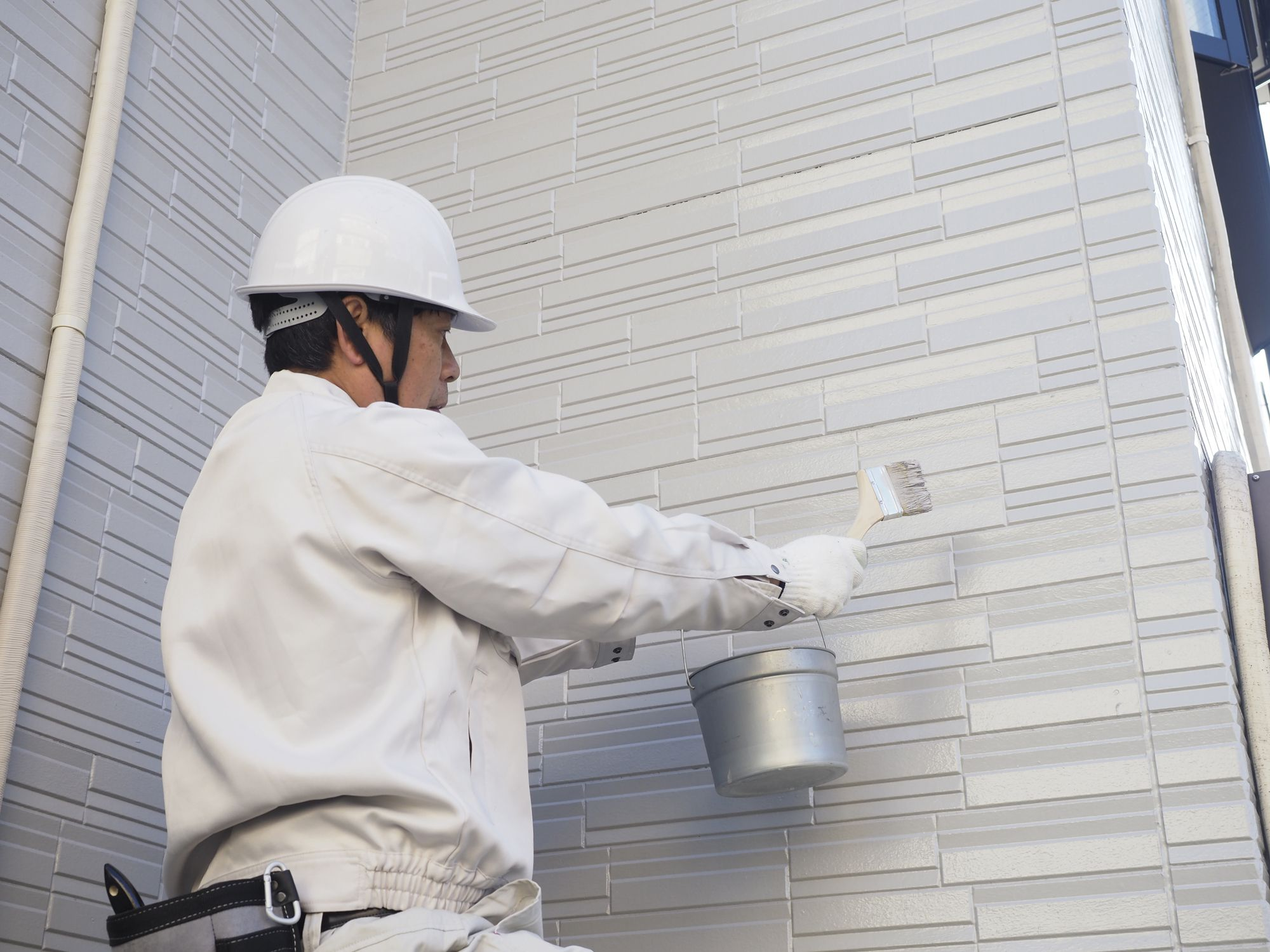 "<span class=""title"">外壁塗装・屋根塗装の安全対策</span>"