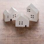 外壁塗装・屋根塗装の耐用年数と減価償却