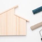 外壁塗装や屋根塗装の値段の違いはどこに出る?