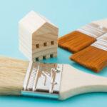 外壁塗装・屋根塗装の塗り替え時期の目安