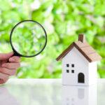外壁塗装・屋根塗装は大手に任せた方が安心?